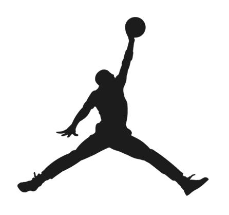 W_460_jumpman_logo