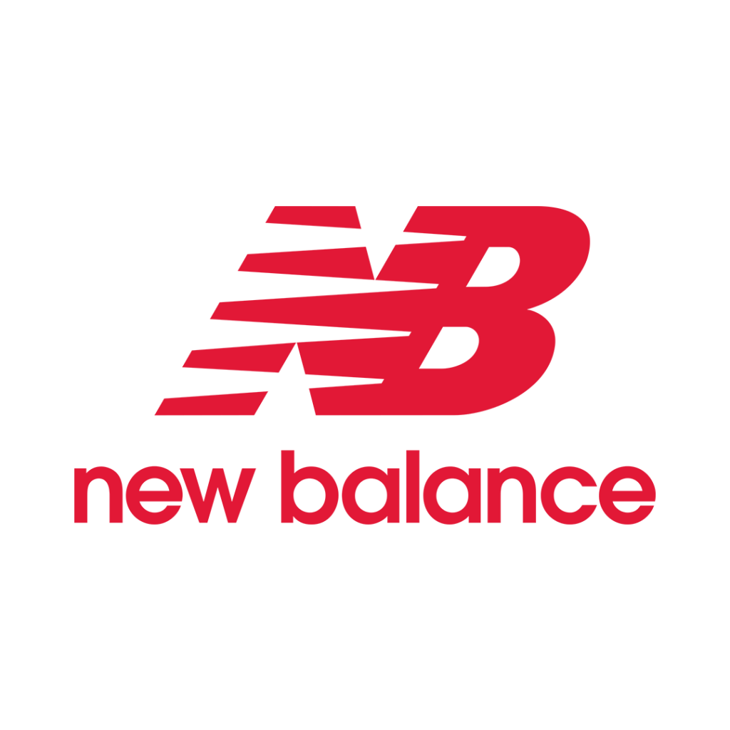 kisspng-new-balance-shoe-clothing-sneakers-footwear-new-balance-5aeb22c0d24977.2556130715253592968613