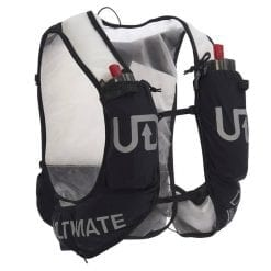 Ultimate Direction Halo Vest