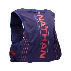 NATHAN VAPORKRAR 2