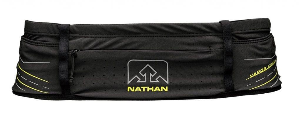 חגורת ריצה NATHAN