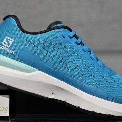 סוניק 3 כחול