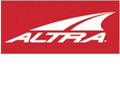 אלטרה